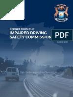 Michigan Impaired Driver Report 1553554601148 79160282 Ver1.0