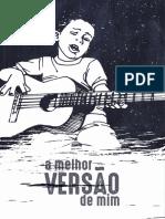 A MELHOR VERSÃO DE MIM - reduzido (1) (1).pdf