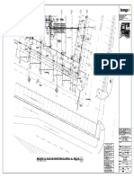 96 AR-96AR-116     B2-PL-AR-AMP 3 000 B2-AR-96-AMPL 000 3.pdf
