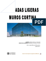 Investigación sobre Fachadas Ligeras- MURO CORTINA.pdf