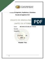 ENSAYO DE GRNULOMETRIA Y LIMITES DE ATTERBERG.docx