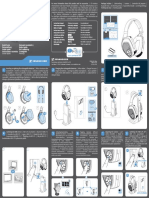 HDR175_Quick_Guide_03_2016.pdf