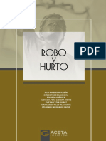 06 Robo y Hurto.pdf