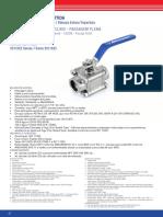321322.PDF