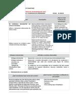 PERFIL DE UN DELEGADO DE AULA.docx