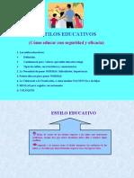 estilosdecrianza-100117163623-phpapp02.pdf