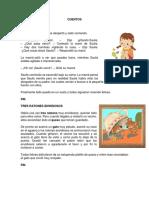 CUENTOS Y FABULAS.docx