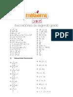 Guia_inecuaciones_segundogrado_002.pdf
