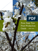 tree_fruit_production_guide_1.pdf