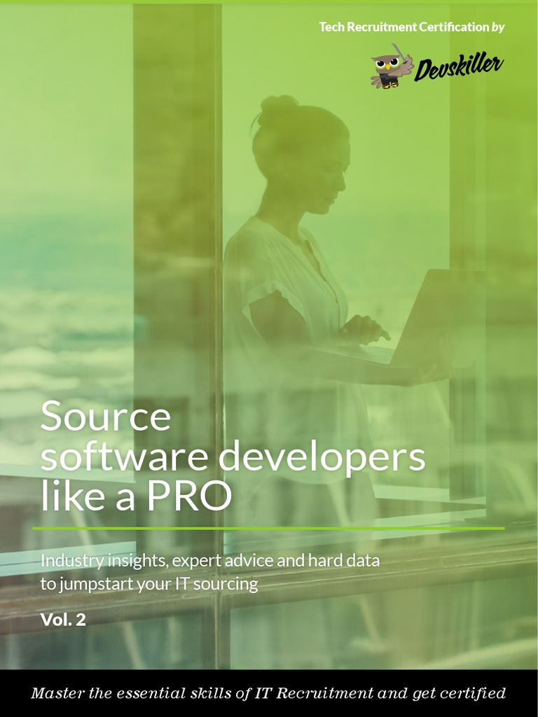 Source_Software_Developers_like_a_PRO_by_Devskiller pdf