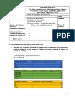 Guía de Laboratorio 3.docx