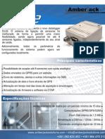 Datasheet DL02 PT
