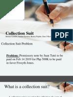 Legwrit_CollectionSuit