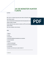 edoc.site_super-guia-de-monster-hunter-freedom-unite.pdf