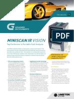 Brochure miniscan ir vision new.pdf