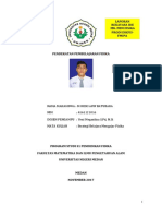 REKAYASA IDE SBM.docx