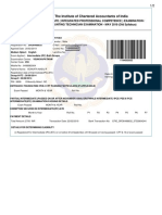 Registration Form SRO0498832-IPC (3)
