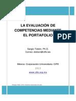 evalaucion atutntica tobon.docx