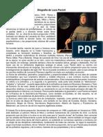 Biografía de Luca Pacioli.docx