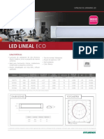 LED+LINEAL+ECO