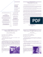 interior viacrucis.pdf
