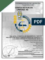 Ing_Civil_5°B_Mecánica_De_Suelos_Suelos_Mejorados_con_CalHidratada.pdf