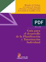 Guía+Desarrollo+planif.+tutorización.OK (1).pdf