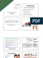 1. Biomecánica y Fisiología Respiratoria Pediátrica.key.pdf