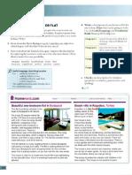 English File 3e - Intermediate SB páginas-119