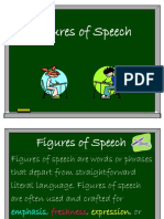 Figures of Speech.ppt