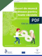 campaign-guide-RO.pdf