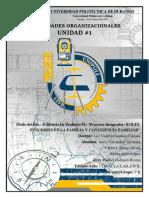 Ing_Civil_5°B_Habilidades_Organizacionales_Unidad_1_Plan_Proyecto_Integrador.docx