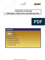 Introduction to the Concept of IT Security.pdf
