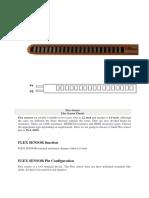 flex sensor resistivew.docx