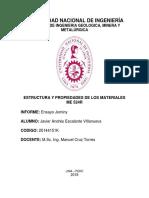 1° Laboratorio de Estructura y Propiedades de los Materiales.docx