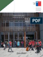 Orientaciones-Escuela-Abierta.pdf