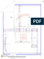 ArchiTouch 3D Free Floor Plan(6)