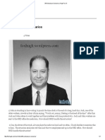 36 Workplace Scenarios _ Hugh Fox III