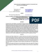 PROYECTO Bomba de ariete 2 paper doc