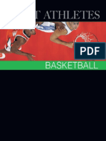great athletes basketball.pdf