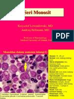 144161255-80870518-Mono-Sit.pdf