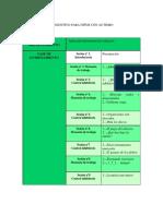 PROGRAMA NEUROCOGNITIVO-AUTISMO.docx