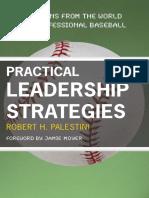 practical ledership strategies.pdf