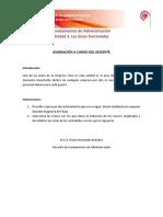 ASIGNACIÓN A CARGO DEL DOCENTE U3.docx