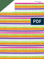 CG_papel deco pascua.pdf