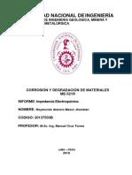2-LABORATORIO-DE-CORROSION.docx