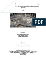 benitezdiana2017.pdf