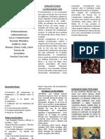 COLEGIO PARROQUIAL    FRANCISCANO SAN ROMÁN.docx