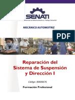 89000676 REPARACION DEL SISTEMA DE SUSPENSION Y DIRECCION I.pdf