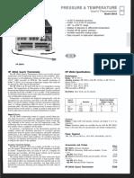 LM78XX Series Voltage Regulators